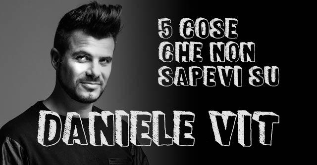 Daniele Vit