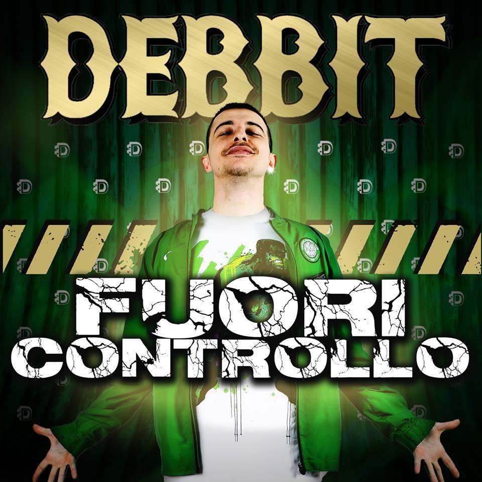 Debbit Fuori Controllo