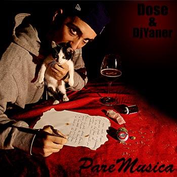 Dose e Dj Yaner - Paremusica (download)