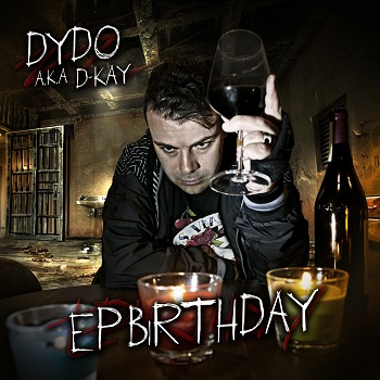 Dydo Ep Birthday Download
