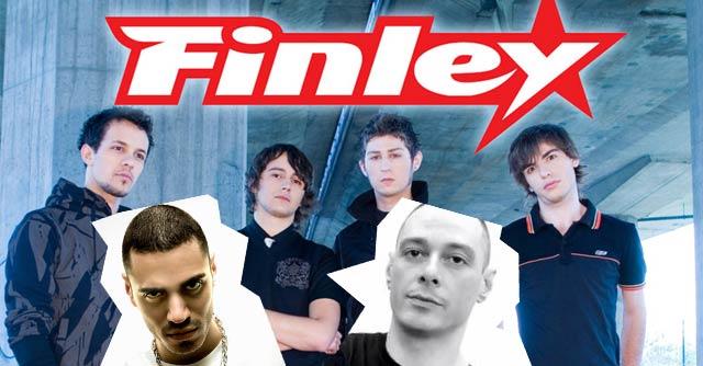 Finley Epic Fail