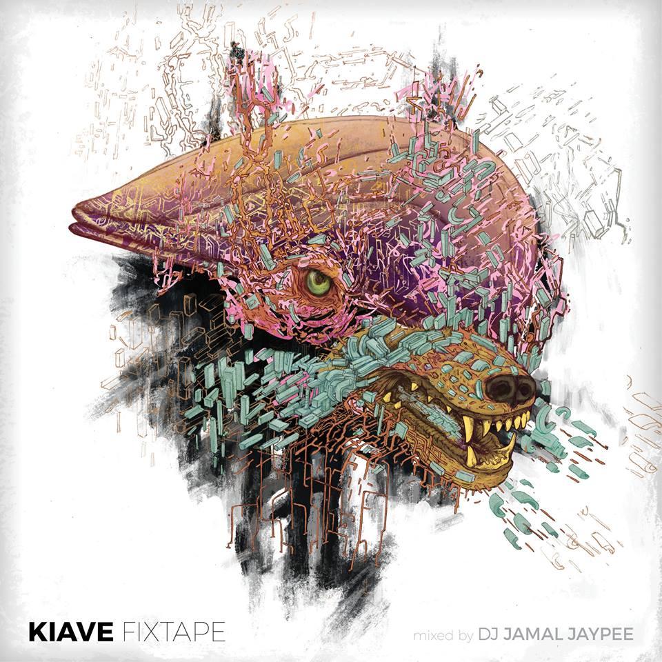 Fixtape Kiave