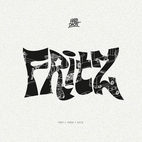 Fritz Da Cat Fritz Album Download 2013
