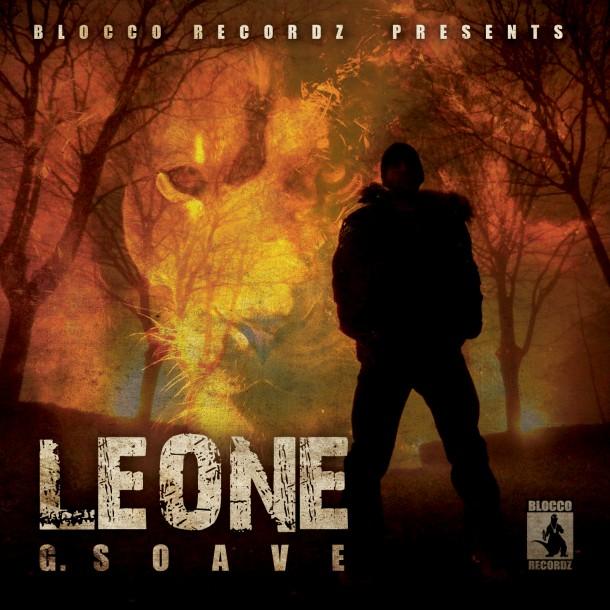 G. Soave - Leone
