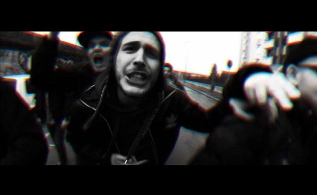 GEMITAIZ - L'unico compromesso Vlog #1