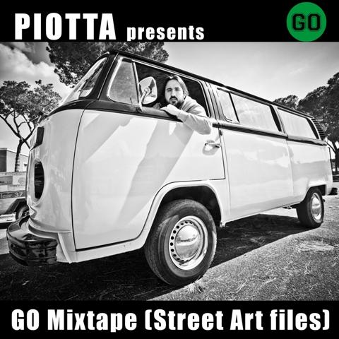 Go Mixtape La Grande Onda