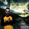Gose - Overgose Mixtape Vol.1 (Recensione)