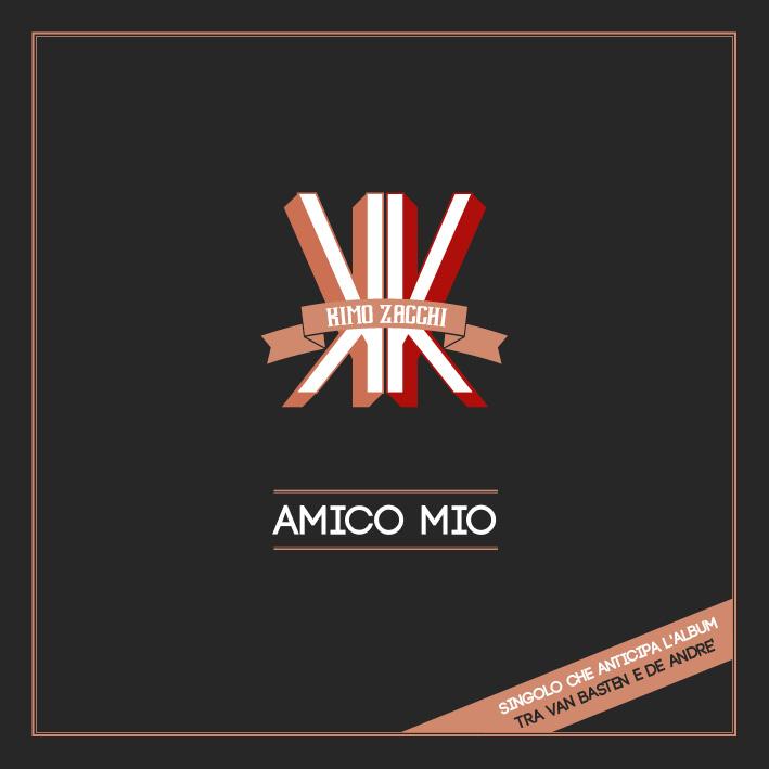 Kimo Zacchi Amico Mio Download