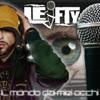 Lefty - Il mondo dai miei occhi
