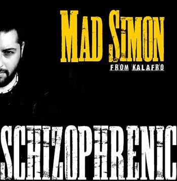 Mad Simon
