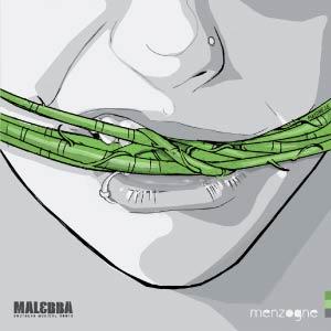 Malebba - Malebba