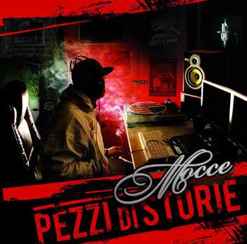 Mocce - Pezzi di Storie (download)