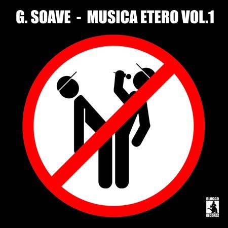 Musica Etero Volume 1