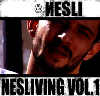 Nesli - Nesliving Vol.1 (download)