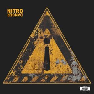 Nitro Danger Album