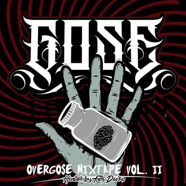 Gose OverGose Mixtape Vol2 Download