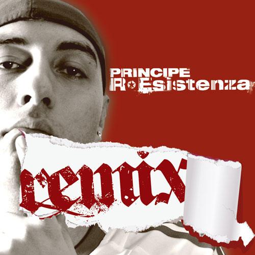 Principe - resistenza remix