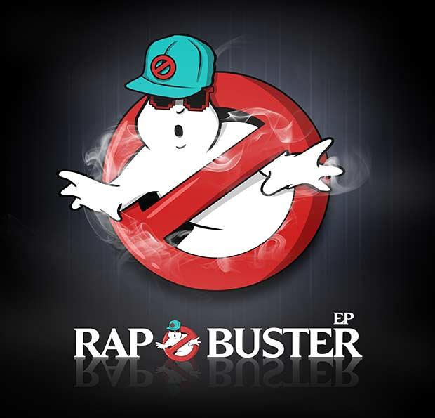 RapBuster