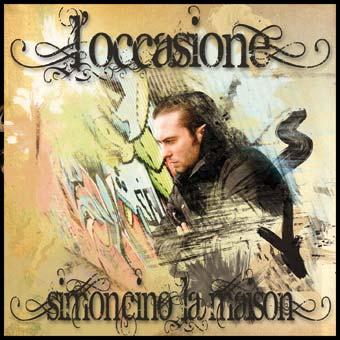 SIMONCINO - L''OCCASIONE