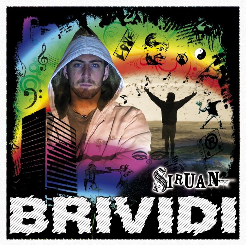 Siruan - Brividi