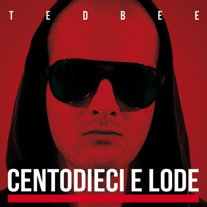 Ted Bee - 110 e lode